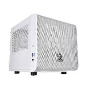 CA-1B8-00S6WN-01 [Core V1 Snow Edition]