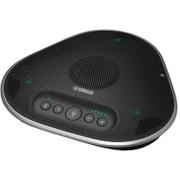 YVC-R300 [ユニファイドコミュニケーションスピーカーフォン(ACアダプタセットモデル)]