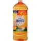 キッチンクラブ 濃縮フレッシュ オレンジの香り つめかえ用 大容量(970mL)