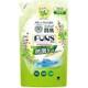 ファンス 抗菌・消臭ソフター ナチュラルハーブの香り つめかえ用(520mL)
