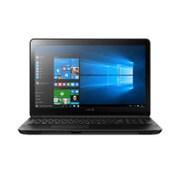 VJF1529RCP1B [VAIO Fit15E|mk2/15.5型ワイド/Celeron/メモリ4GB/HDD1TB/DVDスーパーマルチドライブ/Windows 10 Home 64ビット/Office H&B Premium プラス Office 365サービス/ブラック]