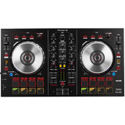 DDJ-SB2 [DJコントローラー]