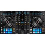 DDJ-RX [DJコントローラー]