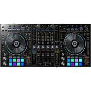 DDJ-RZ [DJコントローラー]