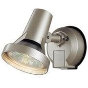 LGWC40112 [壁直付型LEDスポットライト 電球色 100形ハイビーム電球1灯相当 防雨型・FreePa・フラッシュ・ON/OFF型・明るさセンサ付]