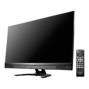LCD-RDT242XPB [フルHD 23.8型ワイド液晶ディスプレイ]