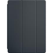 MK0L2FE/A [iPad Pro Smart Cover チャコールグレイ]