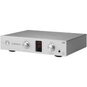 DA-250 [USB D/A コンバーター]