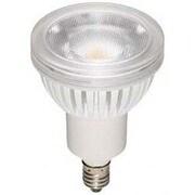 LDR4NME11 [LED電球 E11口金 昼白色 20度]