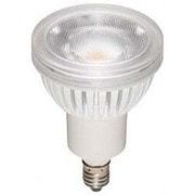 LDR4NWE11 [LED電球 E11口金 昼白色 40度]