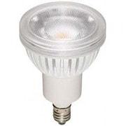 LDR4NWWE11 [LED電球 E11口金 昼白色 60度]