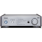 UD-301-SP/S [デュアルモノーラル USB DAC スペシャルパッケージ ハイレゾ音源対応 シルバー]