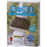 水の博士 浄水セラミック箱型 [浄水用品]