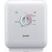 AD-X50-W [ふとん乾燥機 ホワイト]