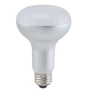 LDR10L-H [LED電球 E26口金 電球色 1090lm]