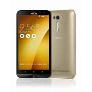ZE500KL-GD16 [ZenFone 2 Laser ZE500KL Android 5.0.2 5インチ SIMフリースマートフォン 16GB ゴールド]