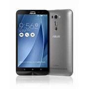 ZE500KL-GY16 [ZenFone 2 Laser ZE500KL Android 5.0.2 5インチ SIMフリースマートフォン 16GB グレー]