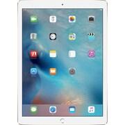 アップル iPad Pro Wi-Fi+Cellularモデル 12.9インチ 128GB ゴールド