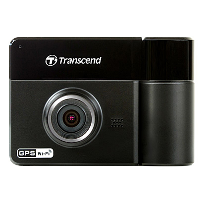 TS32GDP520A-J [ドライブレコーダー 2.4インチ液晶 300万画素 Full HD画質]