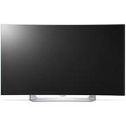 55EG9100 [55型 OLED TV(オーレッド・テレビ) 地上・BS・110度CSデジタルハイビジョン有機ELテレビ]