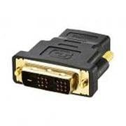BSHDADV [HDMI DVI変換アダプター HDMIメスタイプ]