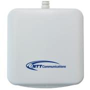 ACR39-NTTCom [接触型ICカードリーダライタ]