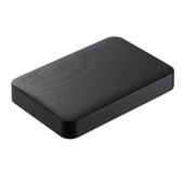 HD-AC20TK [ポータブルHDD 2TB ブラック]