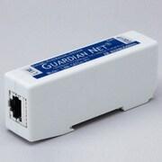 LAN-CAT5e-P+ [LAN用SPD(避雷器) 放流形 PoE Plus対応]