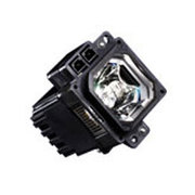 BHL5010-S [ホームプロジェクター用ランプ]