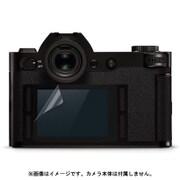 16046 [ライカSL(Typ601)用 液晶モニター保護フィルム]