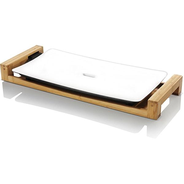 103030 [Table Grill Pure(テーブルグリルピュア)]