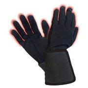 EB-RM3000A [ヒーター内蔵薄型手袋 HEAT HANDS(ヒートハンズ)]