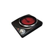 EB-RM400A [クリスタルガラスグリル ブラック]