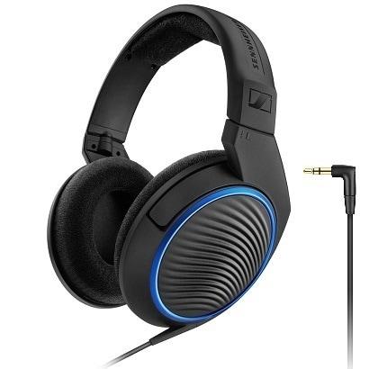 HD451 [HD451 密閉型ヘッドフォン]