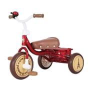 リサとガスパール 三輪車 [1.5歳~4歳11ヶ月]