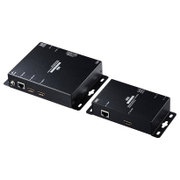 VGA-EXHDPOE2 [PoE対応HDMIエクステンダー セットモデル]