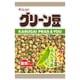 春日井 グリーン豆 新鮮パック 袋98g