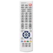 AV-R320N-SH [TVリモコン シャープ用 単四×2本使用]