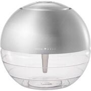 KST-1550SV [メタル空気洗浄機 NAGOMI(ナゴミ) Mサイズ シルバー]
