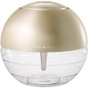 KST-1551GD [メタル空気洗浄機 NAGOMI(ナゴミ) Lサイズ ゴールド]