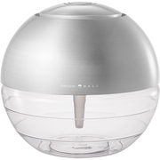 KST-1551SV [メタル空気洗浄機 NAGOMI(ナゴミ) Lサイズ シルバー]