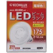 LDR12L-W-V3 [LED電球 E26口金 電球色 散光形 35度 ECOHiLUX(エコハイルクス)]