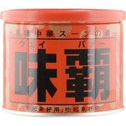 味覇(ウェイパァー) [缶 500g]