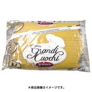 グラノロ スパゲッティ No.13 業務用 3kg [パスタ]