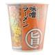 まる旨 味噌ラーメン カップ 60g