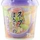 スープはるさめ 柚子ぽん酢味 カップ32g
