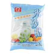 パールエース 氷砂糖 クリスタル 1kg