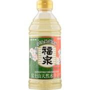 福泉 新味料 (みりん風調味料) [500ml]