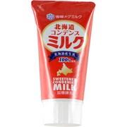 雪印 北海道コンデンスミルク 230g [調味料]