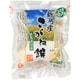 特別栽培米 新潟産こがね餅 袋400g